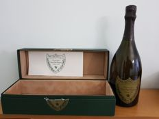 1985 Dom Perignon Vintage Brut - 1 bottle (75cl) in case
