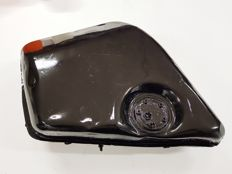 Engine oil tank for Porsche 911 ------ 1965 to 1973