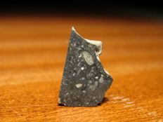Moon Meteorite (official) NWA 11212 in presentation box - 391mg