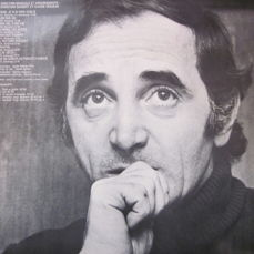French legends: eleven albums