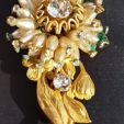 Check out our Jewellery auction (Antique)