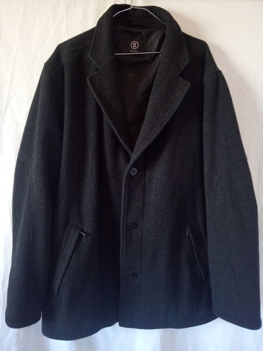 bogner - Coat