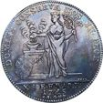 Check out our Coin auction (German-speaking countries)
