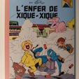 Check out our Comics Auction (French)