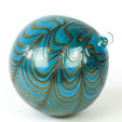 Check out our Glass Auction (Murano)