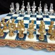 Check out our Chess auction