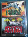 Operation Delta Force/Mayday