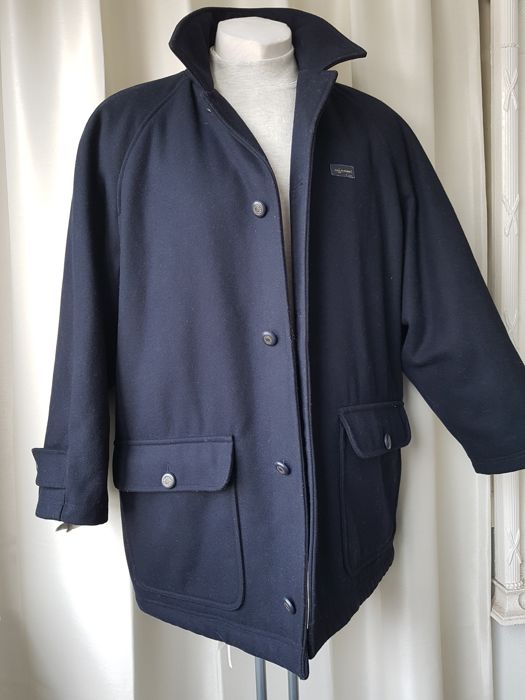 c60e894150 Paul & Shark - Pea coat - Catawiki