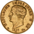 Coin auction (Gold)
