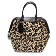Check out our Exclusive Bags Auction