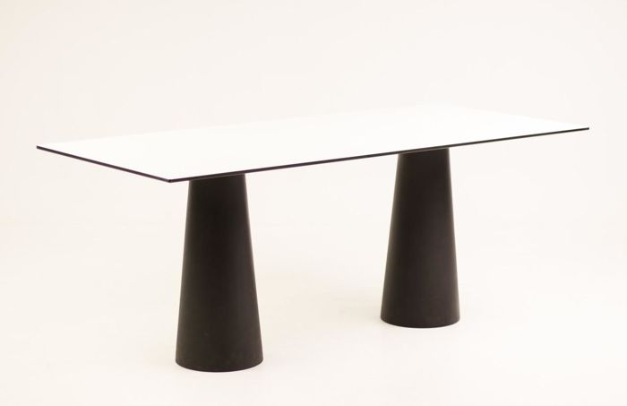 Marcel Wanders - Moooi - Container table