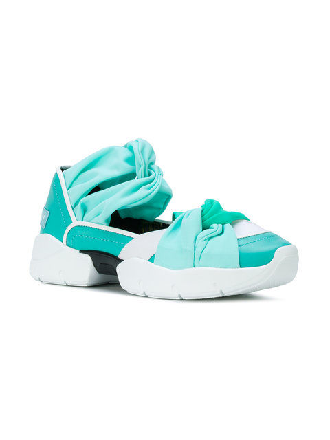 lowest price 938a8 51e1a Emilio Pucci Sneakers - Catawiki
