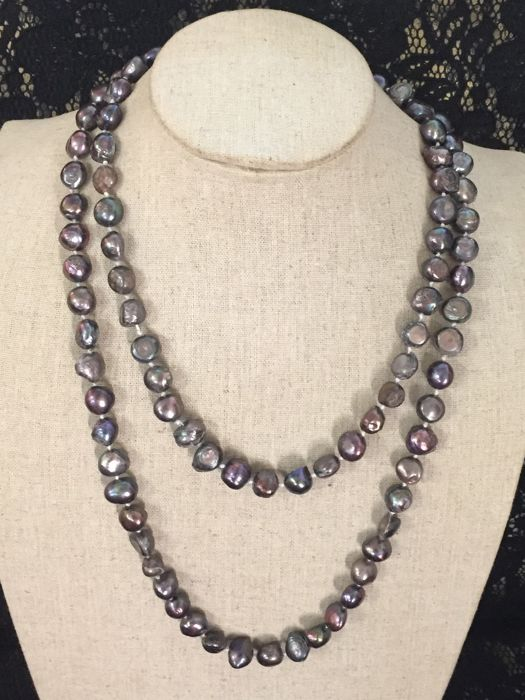 5a497f2d21bc 37 collares