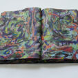 Artist books & multiples auction