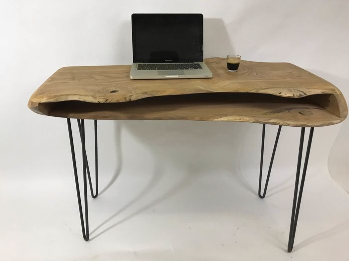 Eefwooddesign - desk