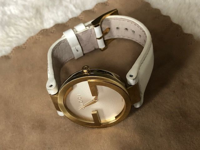 dbfe2c30790 Gucci - Latin Grammys Special Edition  NO RESERVE PRICE  - 133.3 - Women -  2000-2010