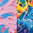 Check out our Street Art Auction