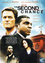 DVD / Video / Blu-ray - DVD - The Second Chance