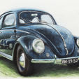 German Automobilia Auction