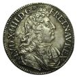 Check out our Coin Auction (France - Exclusive Selection)