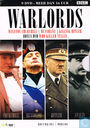 Warlords [volle box]