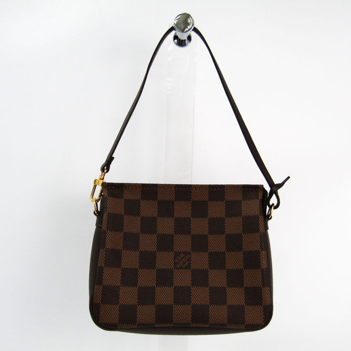 Louis Vuitton - Trousse Make-up Handtasche