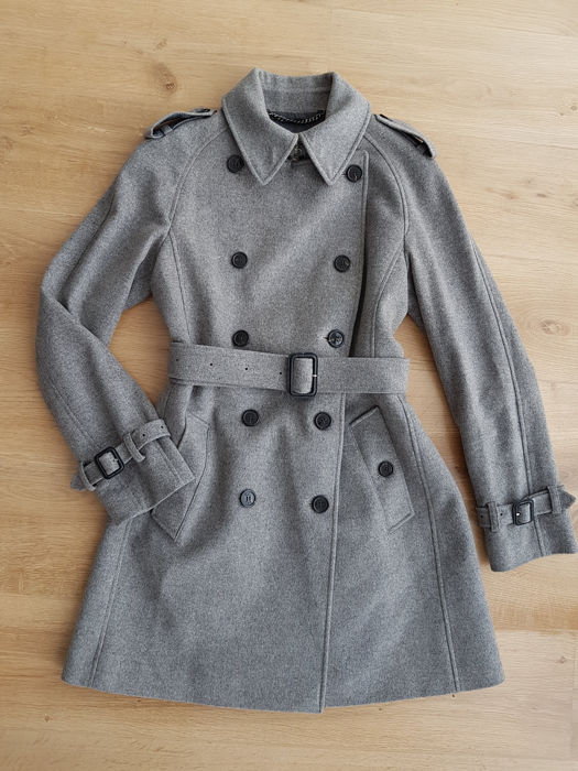 Catawiki Trench Burberry Trench Coat Trench Coat Burberry Coat Burberry Catawiki qzP4CAnxww