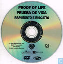 DVD / Video / Blu-ray - DVD - Proof of Life