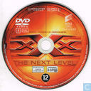 DVD / Vidéo / Blu-ray - DVD - xXx - The Next Level