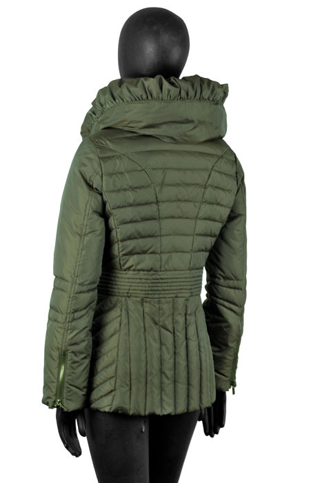 Max Mara group - Down jacket