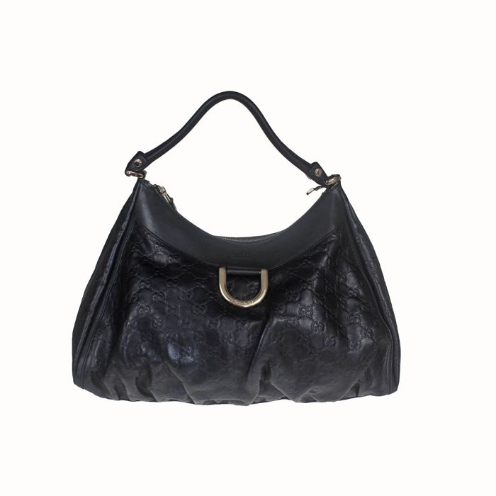 Gucci - Gucci Cabas GG Shoulder bag - Catawiki 2ce2eadabc2