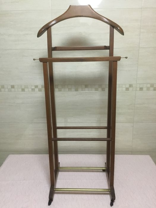 Fratelli Reguitti - Double valet stand