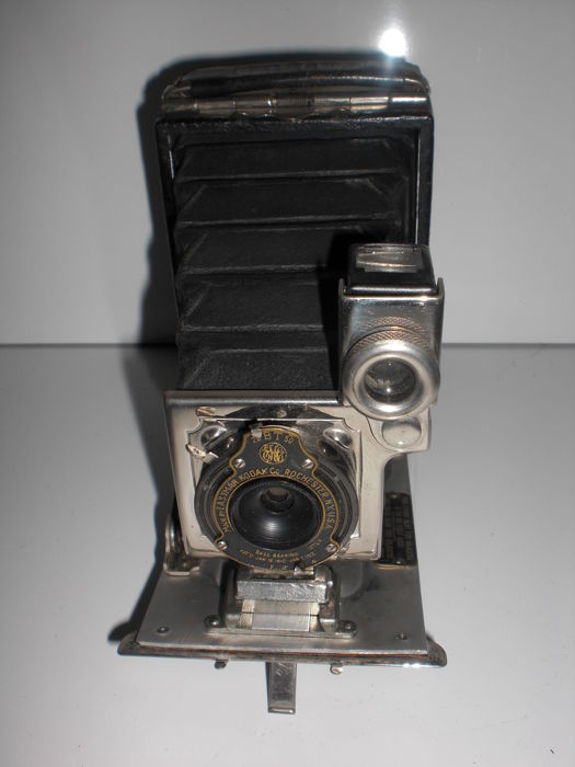 Kodak no 1 Premoette Junior