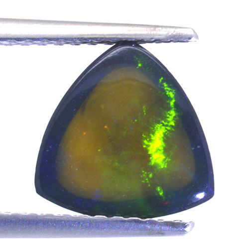 Black Opal - 1.98 ct. - No Reserve Price