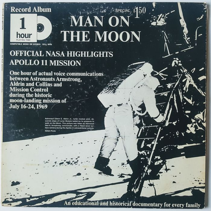 Image result for apollo 11 communication image