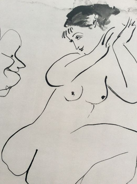 picasso-two-nudes-cry-sex-gif