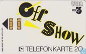 WDR - Off Show