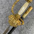 Check out our Militaria auction (Edged Weapons)