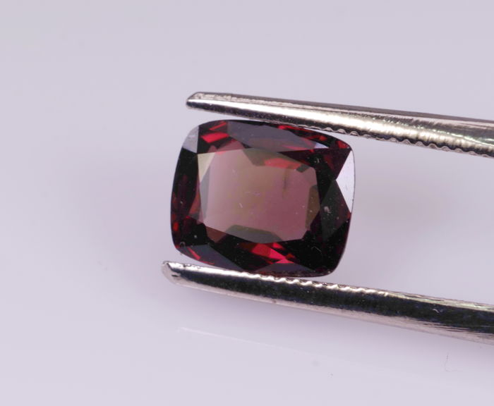 Spinel - 2,15 ct
