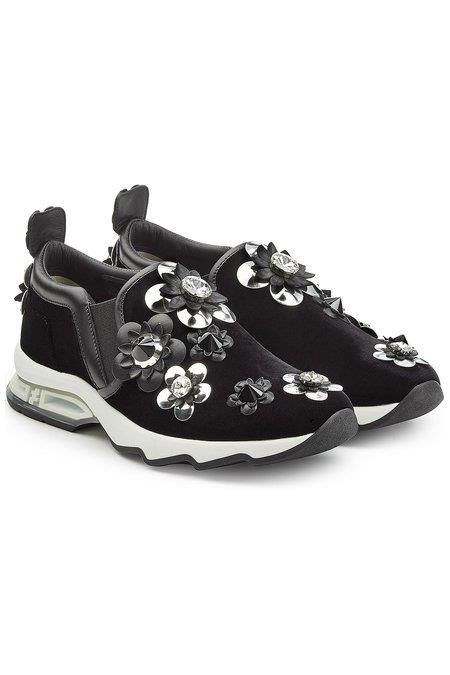 Sneakers Fendi Catawiki Fendi Fendi Sneakers Catawiki wnqpxBO6