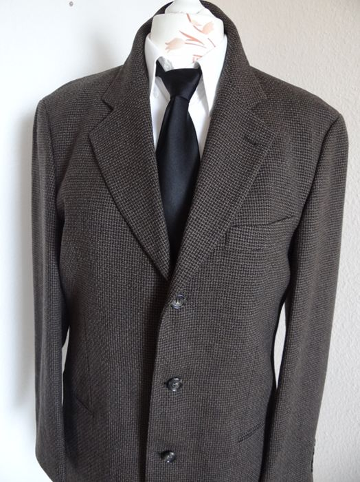 fac83716fdd5 HUGO BOSS - jacket - Catawiki