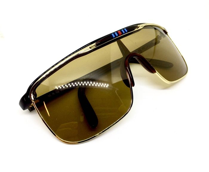 a1ae558d7ce Martini Racing by Lozza mod. Endurance - Sunglasses - Catawiki