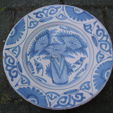 Check out our Ceramics Auction (Antique European)