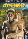 City of Men 2