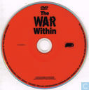 DVD / Video / Blu-ray - DVD - The War Within