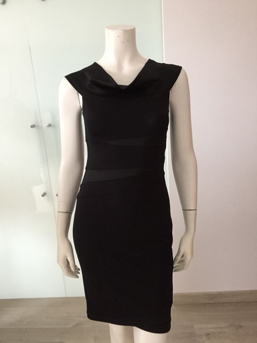 Halston Heritage - Dress