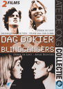 DVD / Video / Blu-ray - DVD - Dag Dokter + Blindgangers