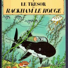 Belgique 1984/2009 - Composition comic heroes with mainly Tintin - OBP .