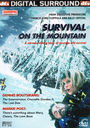 DVD / Video / Blu-ray - DVD - Survival On The Mountain