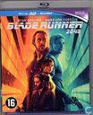 DVD / Video / Blu-ray - Blu-ray -  Blade Runner 2049